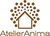 AtelierAnima