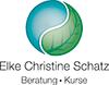 Logo-Schatz